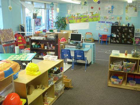 classroom layout preschool mark ruckledge s blog preschool classroom design july