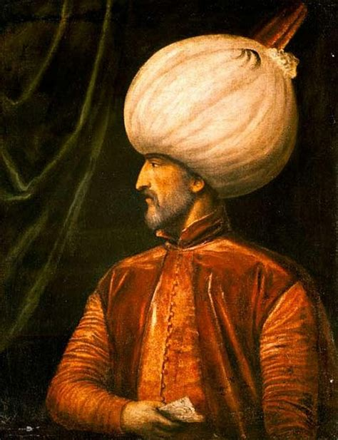 55 Best Turkish Helmets Migfer Images On Pinterest Ottoman Empire Sultan