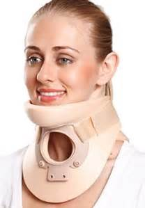 Lp Support Cervical Collar Soft Uk L Lp 906 200000349 el collar 237 n cervical firme ajustable tipo es utilizado para apoyar inmovilizar o