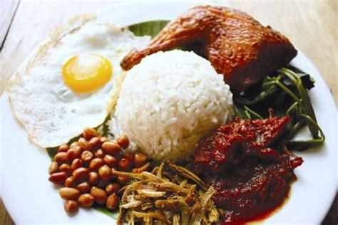 famous malaysian food      malaysian