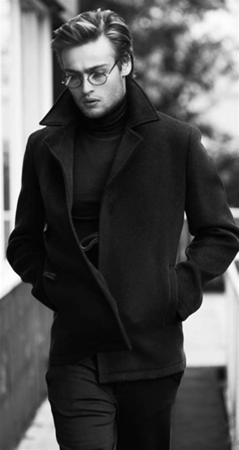 mens haircuts jupiter 9 best douglas booth images on pinterest beautiful