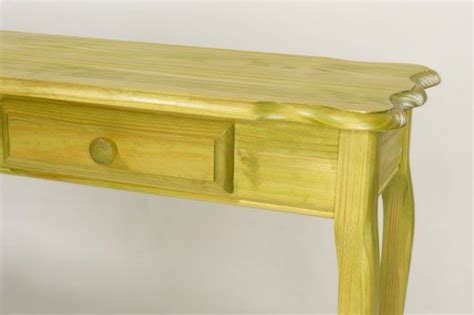 Dyeing Furniture With Rit Dye by Using Rit Dye To Stain Unfinished Wood Makin It Special