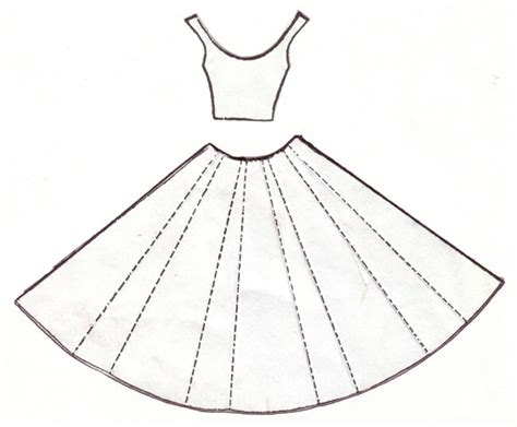 design a dress template dress template by card vice versa