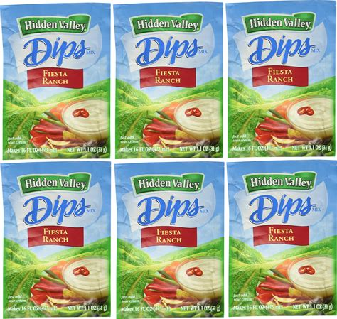 onion city hidden b amazon com hidden valley dips mix garden green onion 9