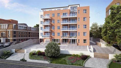 appartments brighton oakley property rentals brighton www panaust com au