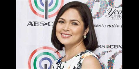 judy santos hair search results for babae hairstyle black hairstyle and