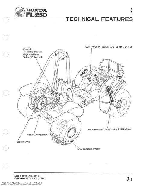 service manual where to buy car manuals 1977 pontiac grand prix parental controls pontiac 1977 1984 fl250 honda odyssey service manual