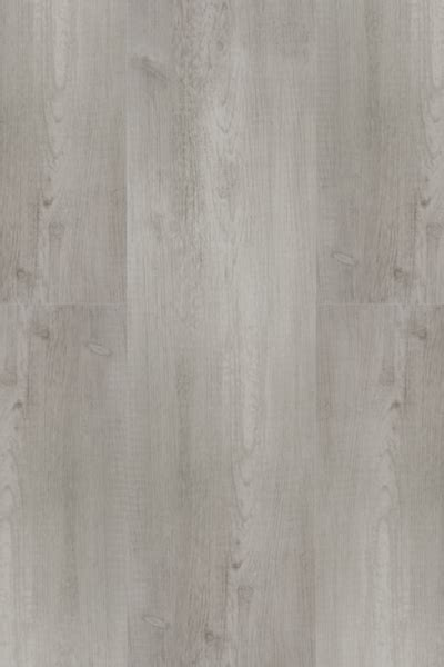 Polar Oak Vinyl Plank   Renovators Warehouse