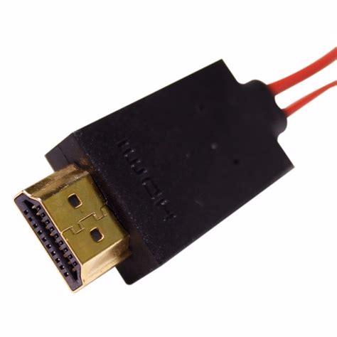 mhl cabo adaptador micro usb para hdmi celular na tv r 30 00 em mercado livre cabo mhl micro usb hdmi hd adaptador celular na tv r 19 90 em mercado livre