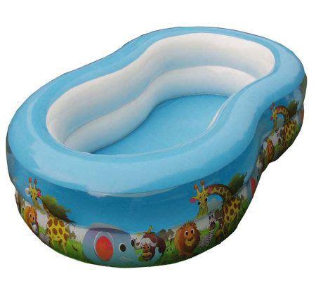 Animal Kiddie Pool Merah safari animal kiddie pool qvc