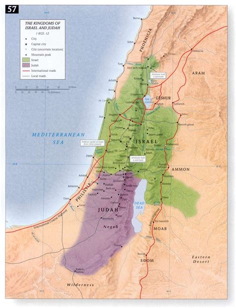 babylon and jerusalem map bible bible maps