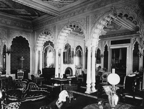 Elveden Hall Suffolk Home design Indian interior elements Pinterest Duleep singh