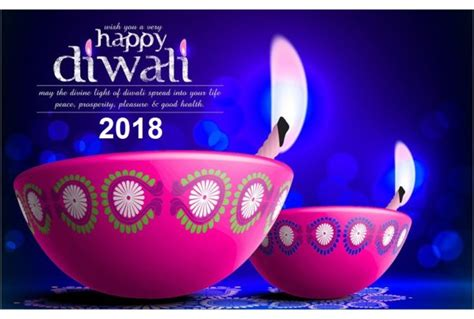 new year text messages 2018 short size happy diwali 2018 sms images greetings for friends and family