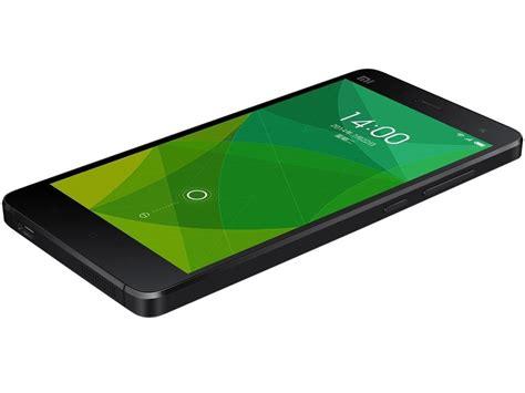 Xiaomi Mi4 Mi 4 Bm32 Batterybateraibatrebatt xiaomi mi4 16gb čern 253 mi4 16gbblack t s bohemia