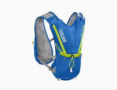 hydration water pack best hydration packs for running gear patrol