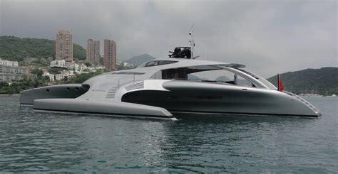 j boats case study solution shuttleworth yacht designs majenta plm