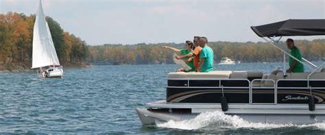 yacht boat rental lake lanier boat rentals on lake lanier ga lanier islands boating