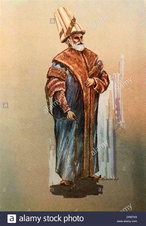 ottoman empire official grand vizier ottoman turkish official during ottoman