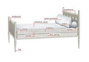 Bench cushion likewise flat cardboard sheets likewise dress melanie