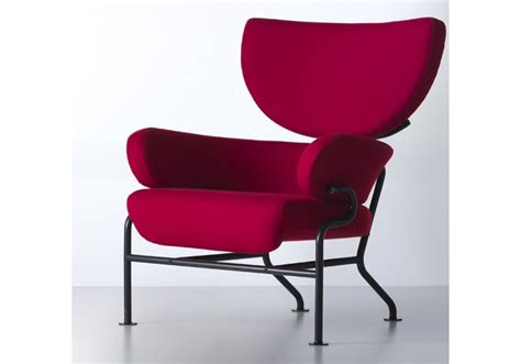 poltrone cassina prezzi poltrone cassina prezzi divani sof prezzi con meccanismi