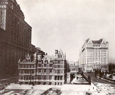 1 new york plaza 5th floor new york ny 10004 94 best images about mansions of 5th avenue the gilded