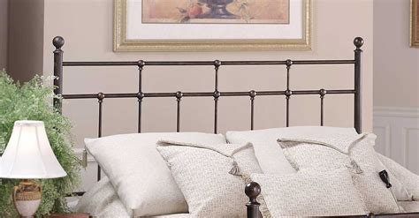 404 Not Found King Size Headboards On Sale