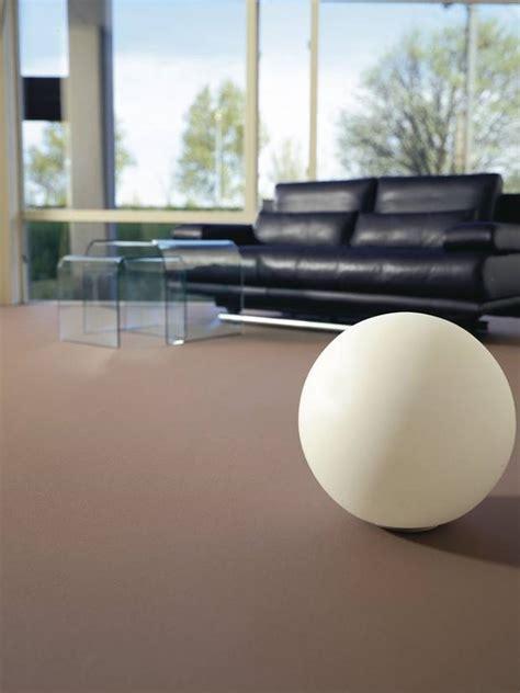 how to get the best price on flooring get best cork linoleum in dubai abu dhabi across uae at