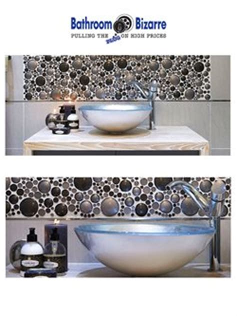 bathroom bizarre south africa porcelain tiles prices in south africa logos 3d wall