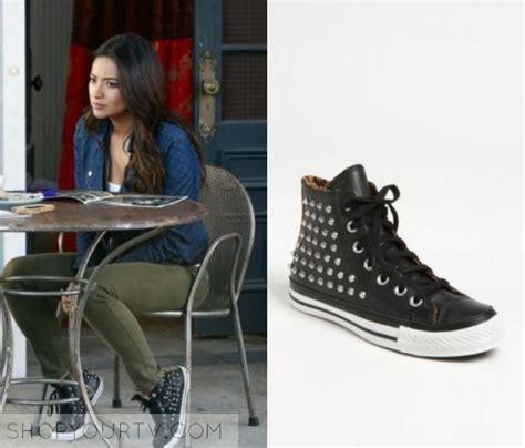 Emily Shoes pll 4 215 08 shop your tv