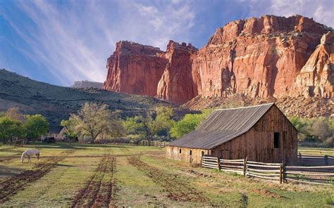 beautiful country 1280x800 wallpapers 1280x800 wallpapers pictures free download