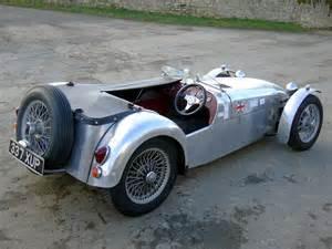 Lotus 7 Images H H Classics Buy Classic 1959 Lotus Seven S1a Car S At