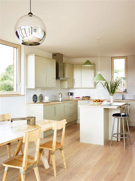grand designs uk idyllic  super eco home completehome