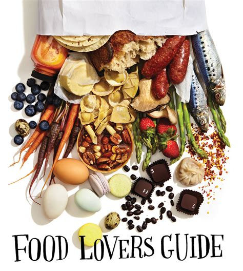 Olive Garden Northlake Mall by Atlanta Food Guide Atlanta Magazine