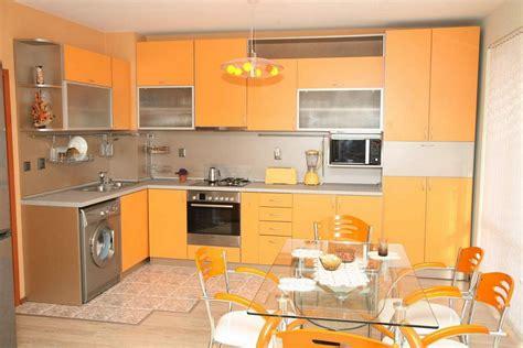 modern kitchen designs 2014 dgmagnets com 100 latest kitchen designs uk dgmagnets plan my