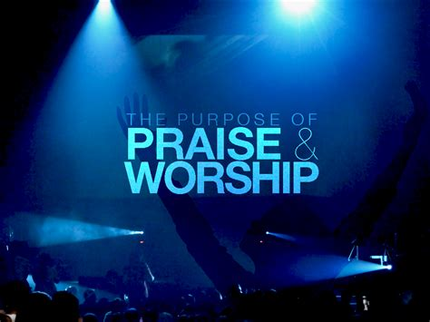 praise and worship images praiseland the fight foundation at canaan valley