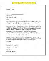 contoh surat lamaran kerja resepsionis belajar