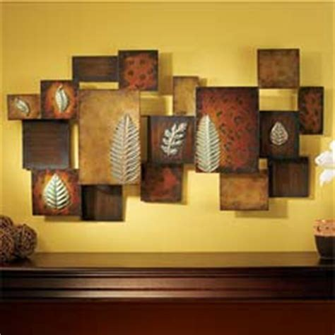 Art Decor Home | wall art metal home wall decor ideas