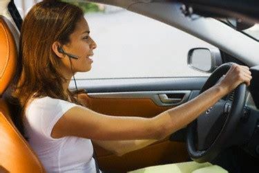 ragazze al volante donne al volante pericolo o certezza tutto gratis