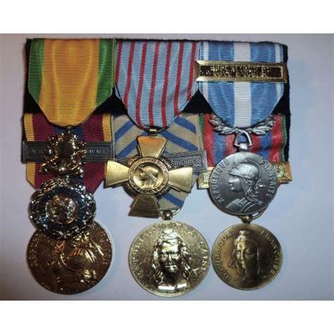 confection montage de m 233 dailles et d 233 corations militaires