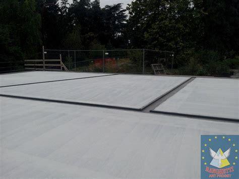impermeabilizzazione terrazzi senza demolizione impermeabilizzazioni verona impermeabilizzazione terrazzo