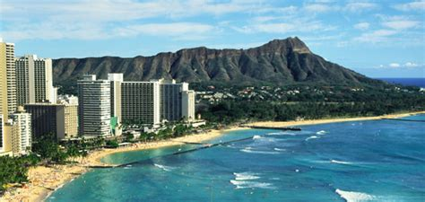 Hawaii Pacific Mba Accreditation by Insurance Adjusters In Honolulu Hi