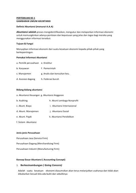 latihan soal membuat jurnal akuntansi soal latihan akuntansi perusahaan dagang