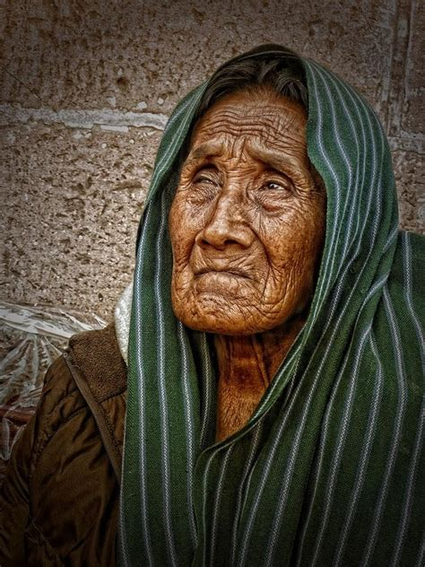 old mexican women face pics best 25 mexican weather lady ideas on pinterest women s