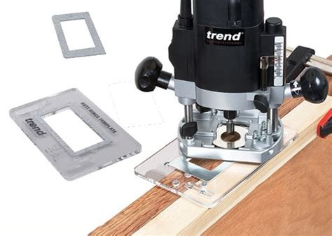 trend router carver templates door hinge router photo of denpo products los angeles