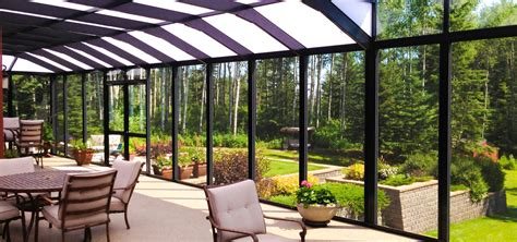 sunroom quotes toronto sunroom screen room deck patio calgary edmonton regina