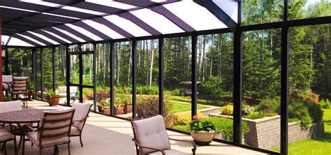 screen room prices sunroom screen room deck patio calgary edmonton vancouver suncoast enclosures