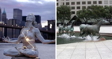 10 of the most amazing 10 of the most amazing sculptures in the world bored panda