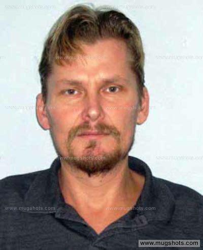 Shenandoah County Arrest Records Shenandoah Browning Mugshot Shenandoah Browning Arrest Polk County Fl