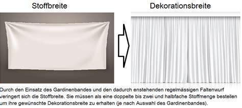 gardinenband falten ziehen gardinenband richtig ziehen pauwnieuws
