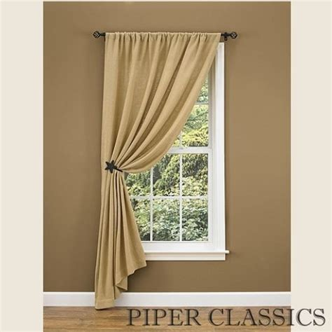one curtain panel per window 1000 ideas about panel curtains on pinterest curtain